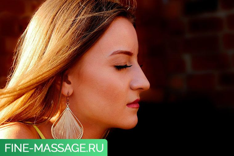 Что такое массаж с точки зрения клиента и массажиста