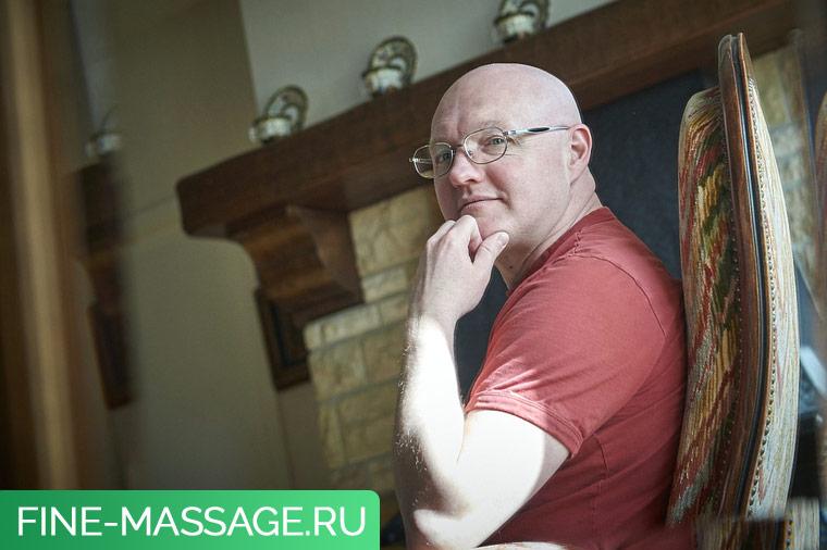 Лечение межреберной невралгии в домашних условиях